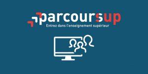 Actualités Parcoursup 2021 et orientation post-bac