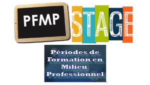 Calendriers des stages