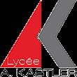 Lycée Alfred Kastler